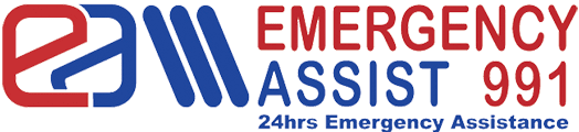 Emergency Assist 991