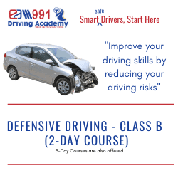Defensive Driving Course information that is available in Botswana and Gaborone