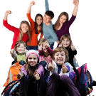 AAA-Online-Tutoring-for-learners-of-all-ages