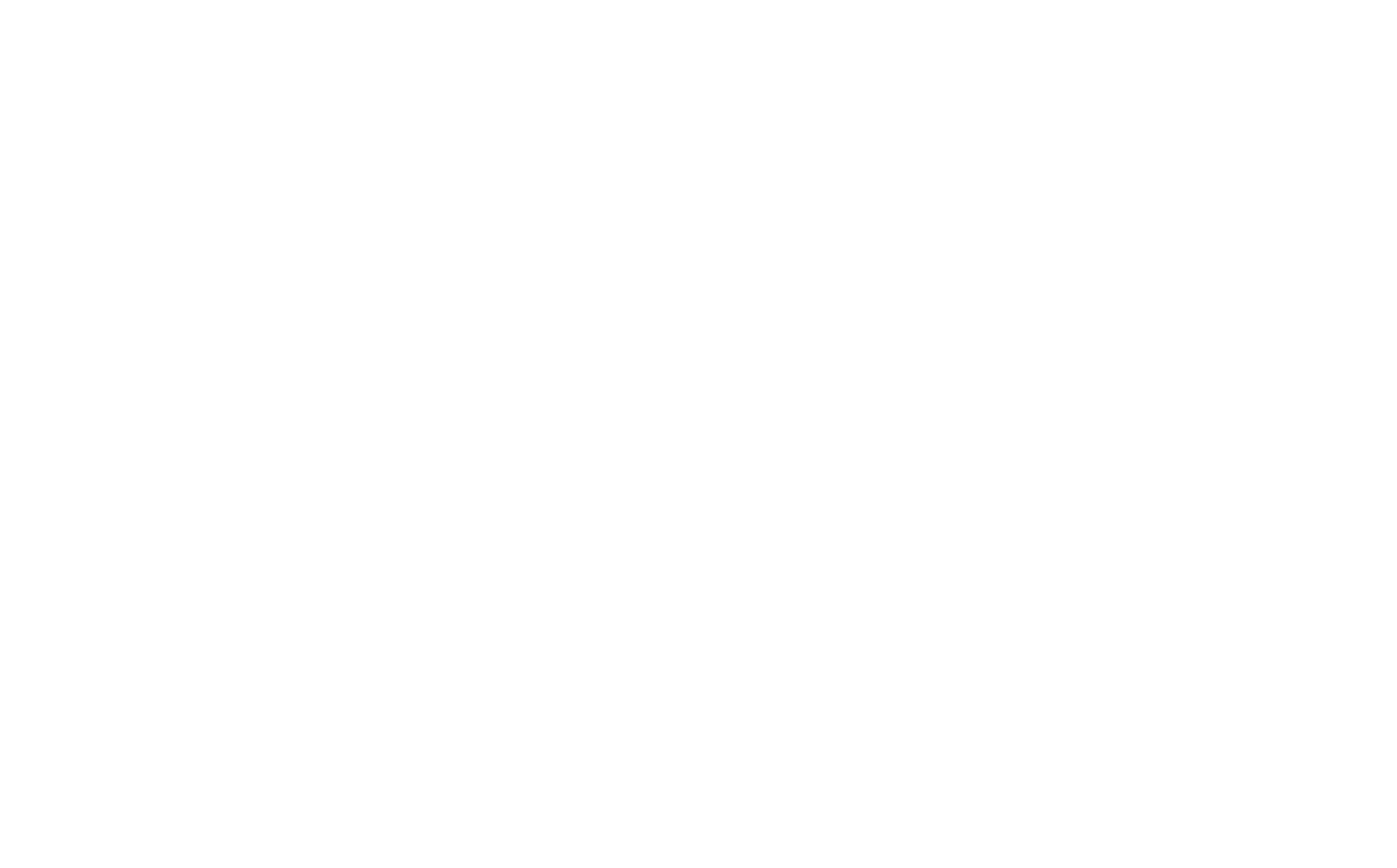 AAA-Tutoring-Africa-providing-online-tutoring-and-education-solutions