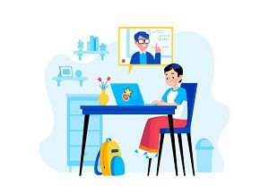 No matter your level of study, AAA Tutoring will find an online tutor for you
