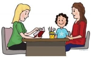 Online Tutoring during Covid