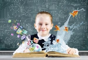 Online Tutor Zoology and Technical English
