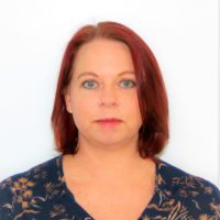 Alexandra Cowley Early Years Consultant and Curriculum Developer
