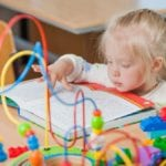 Early Childhood Education 6