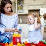 Home Schooling Assistance