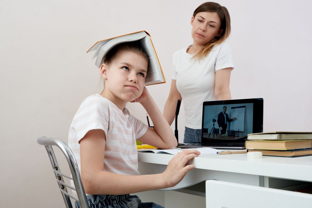 Home-Schooling-Assistance 6